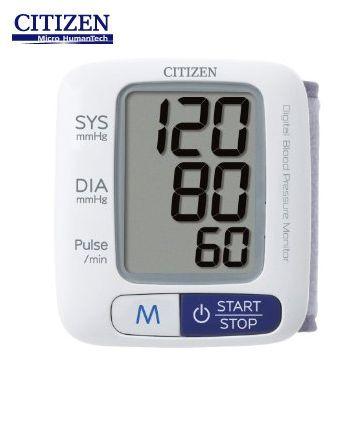 Máy đo nhịp tim CH-650