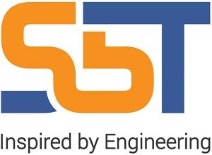 Công ty cổ phần công nghệ và giải pháp S5T Việt Nam