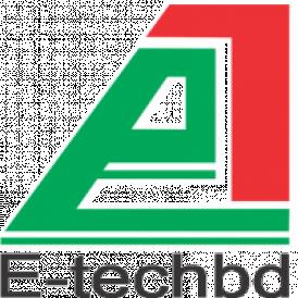 Công ty TNHH kỹ thuật điện - Thiết bị kỹ thuật Bình Định