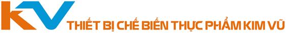 Công ty thiết bị chế biến thực phẩm Kim Vũ