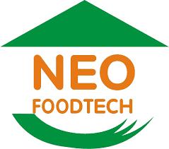 Công ty TNHH công nghệ thực phẩm định hướng mới