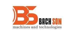 Công ty TNHH máy móc và công nghệ Bách Sơn