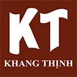 Công ty cổ phần công nghệ tưới Khang Thịnh