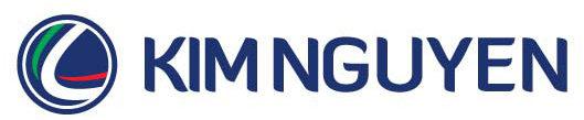 Công ty TNHH xuất nhập khẩu năng lượng xanh Kim Nguyễn