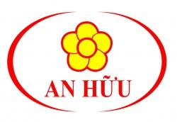 Công ty TNHH An Hữu