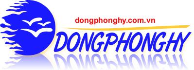 Công ty TNHH MTV thương mại và phát triển Đông Phong