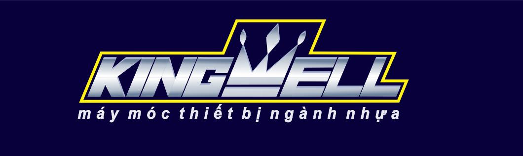 Công ty TNHH Kingwell Việt Nam