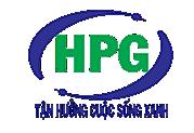 Công ty TNHH công nghệ xanh Hợp Phát