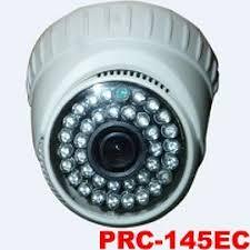 Camera PRC 334ZF