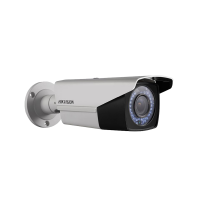 Camera DS 2CE16COT-IT5