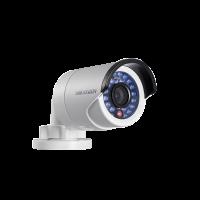 Camera DS 2CE16COT-IR