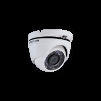 Camera DS 2CE 56DOT-IRM