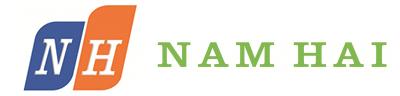 Công ty cổ phần phát triển công nghệ Nam Hải