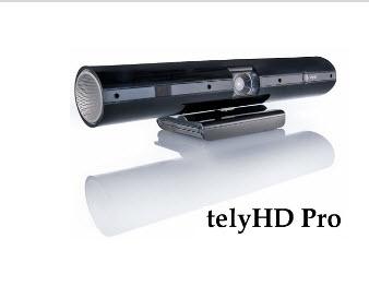 Tely HD Pro