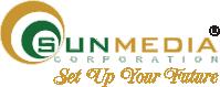 Tập đoàn SunMeida