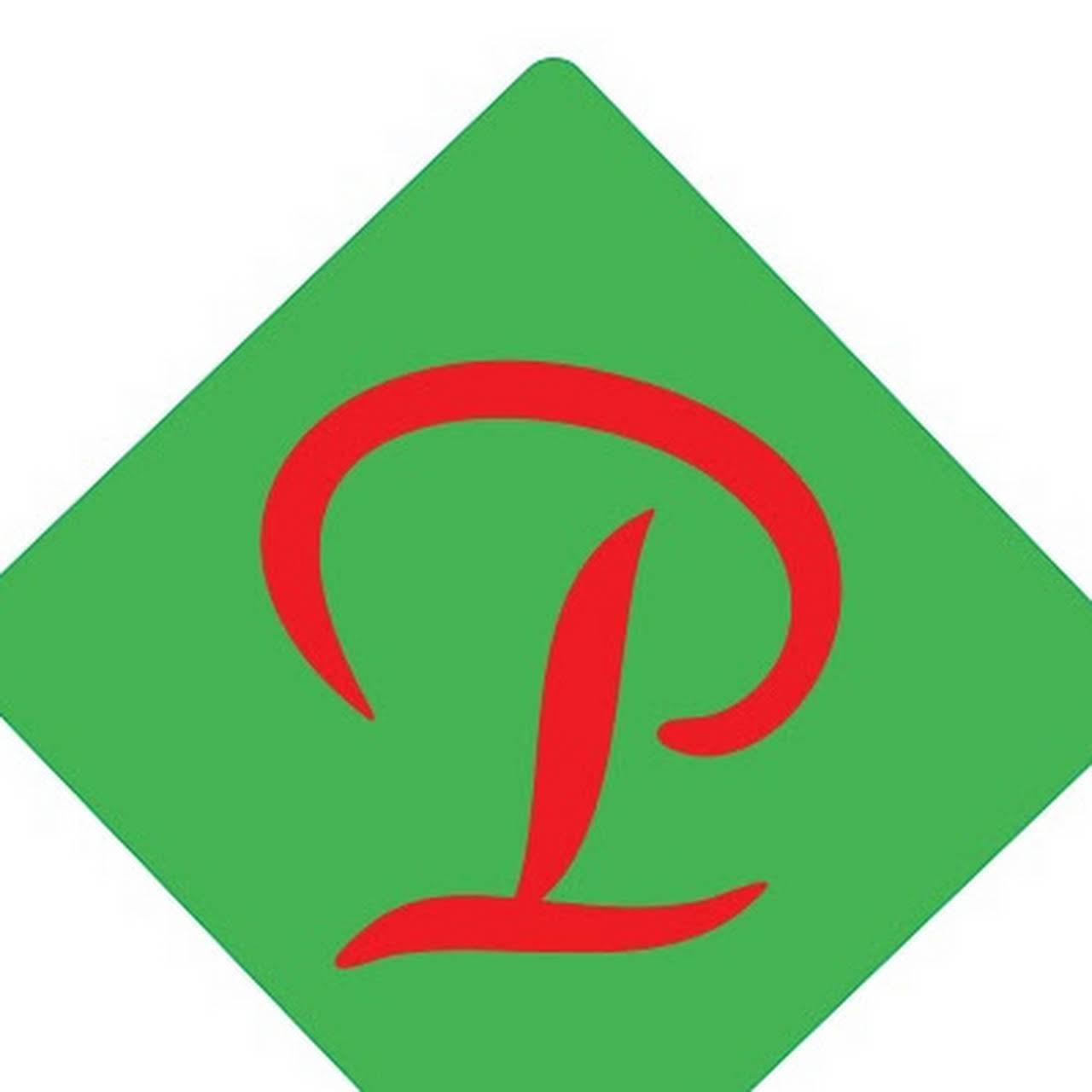 Công ty TNHH thương mại dịch vụ môi trường Lâm Phát