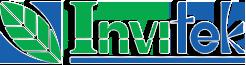 Công ty cổ phần Invitek