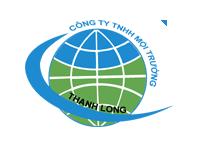 Công ty TNHH môi trường Thanh Long