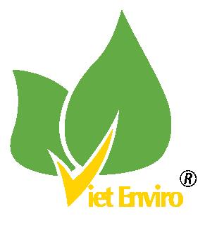 Công ty TNHH thương mại môi trường Việt