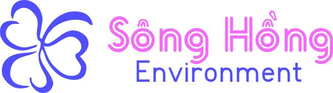 Công ty môi trường Sông Hồng