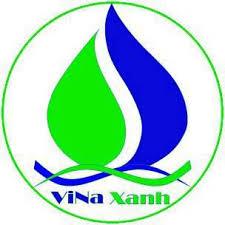 Công ty TNHH thiết bị & đầu tư công nghệ môi trường Vina Xanh