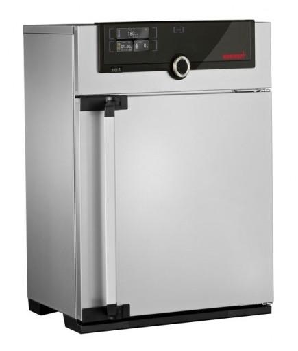 Tủ ẩm Memmert model IN110 - 108 lít (Đức)