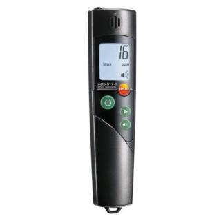 Thiết bị đo khí CO Testo 317-3