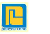Công ty TNHH thương mại dịch vụ kỹ thuật Nguyên Long