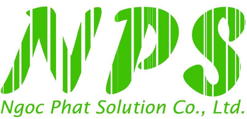 Công ty TNHH giải pháp Ngọc Phát