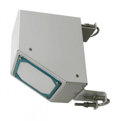 Cảm biến radar vận tốc RG-30