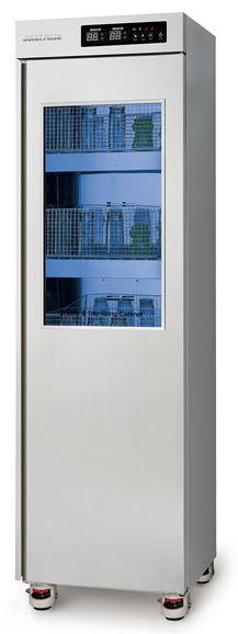 Tủ tiệt trùng bình sữa y tế SKHP- 5601NM