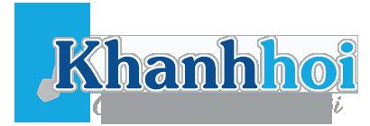 Công ty TNHH hóa dược Khánh Hội