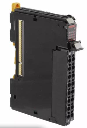 Module mở rộng NX-IA3117