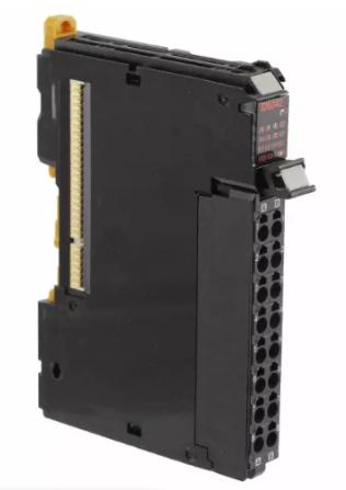 Module mở rộng NX-ID4342