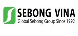 Công ty TNHH Sebong Vina