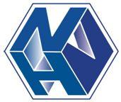 Công ty TNHH TM DV kỹ thuật điện Nguyên Hùng Vinh