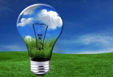 Dịch vụ tư vấn môi trường - Báo cáo quan trắc môi trường
