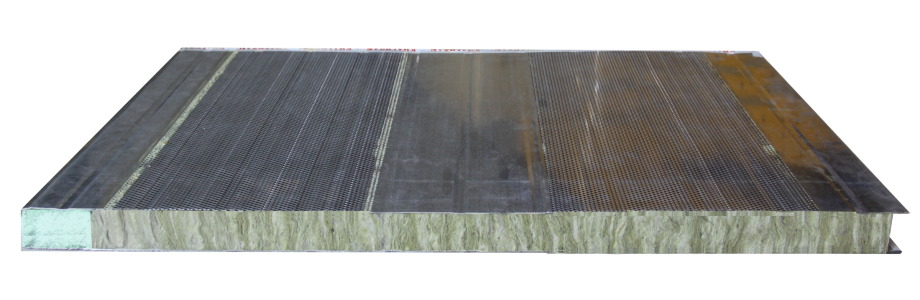 Tấm tiêu âm DRAGON Acoustic Panel