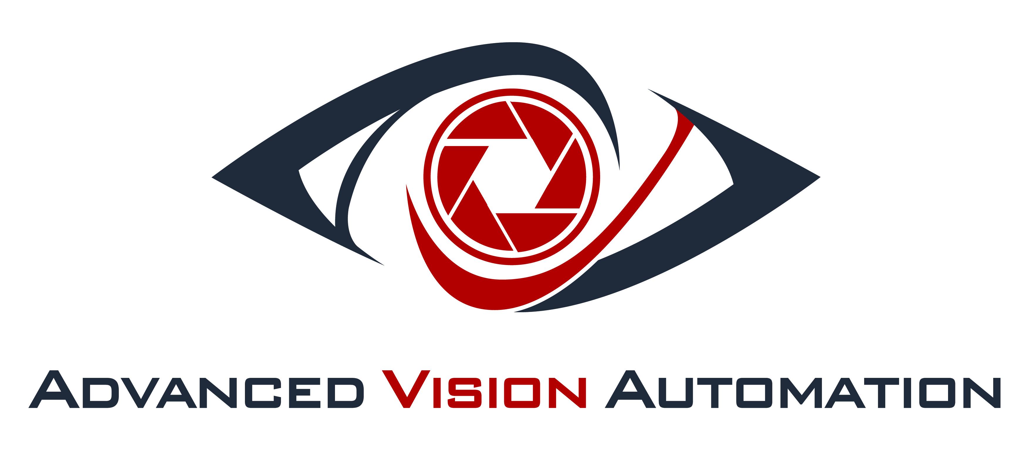 Công ty TNHH tự động hóa thị giác máy - AVA Vision