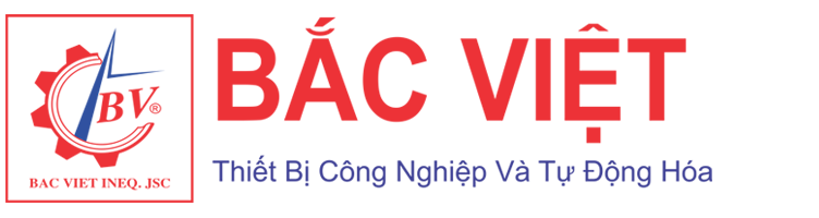 Công ty cổ phần thiết bị công nghiệp Bắc Việt