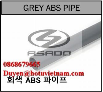 Ống thép bọc nhựa/ Nhập Khẩu chính hãng Hàn Quốc