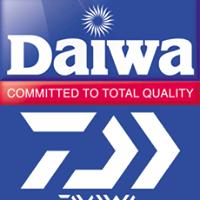 Công ty TNHH Daiwa Việt Nam