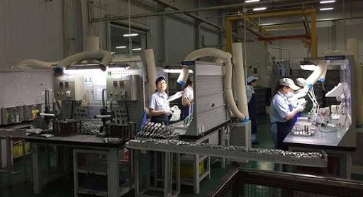 Điều hòa di động công nghiệp Nakatomi N407-TC giá rẻ