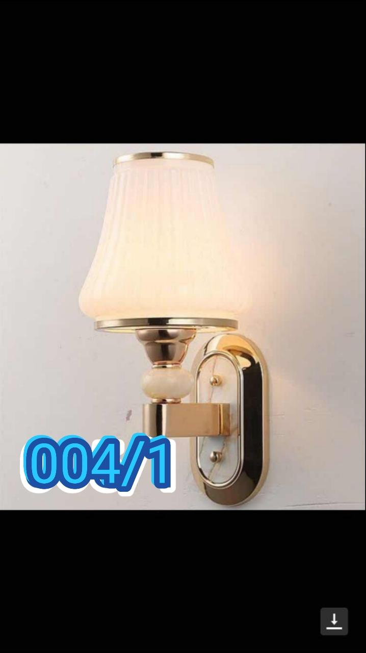 Đèn ngủ gắn tường 004/1