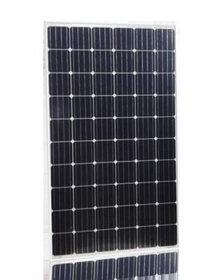 Tấm pin năng lượng mặt trời Jinko 300Wp JKM300M-60-V