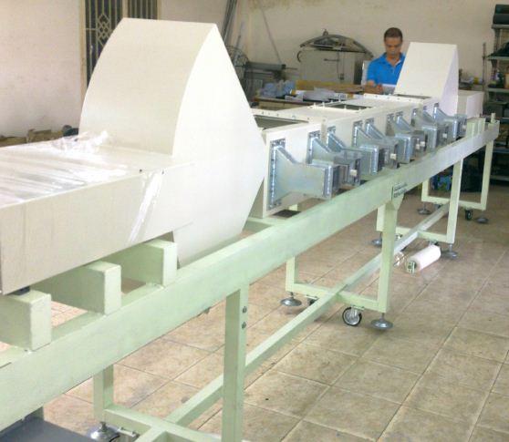 Ứng dụng công nghệ sấy vi sóng trong bảo quản, chế biến nông sản và thực phẩm