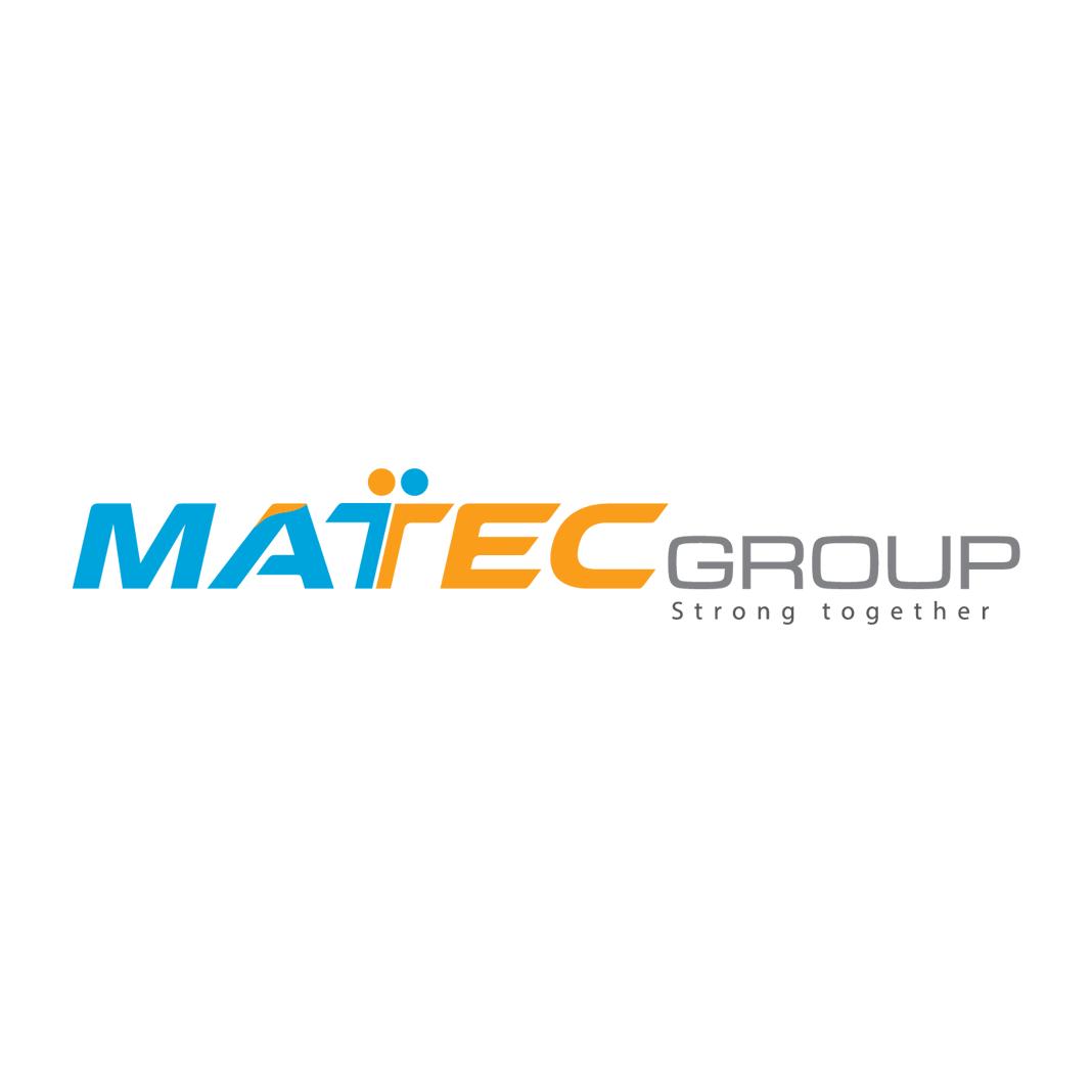 Công ty TNHH đầu tư Matec Vina