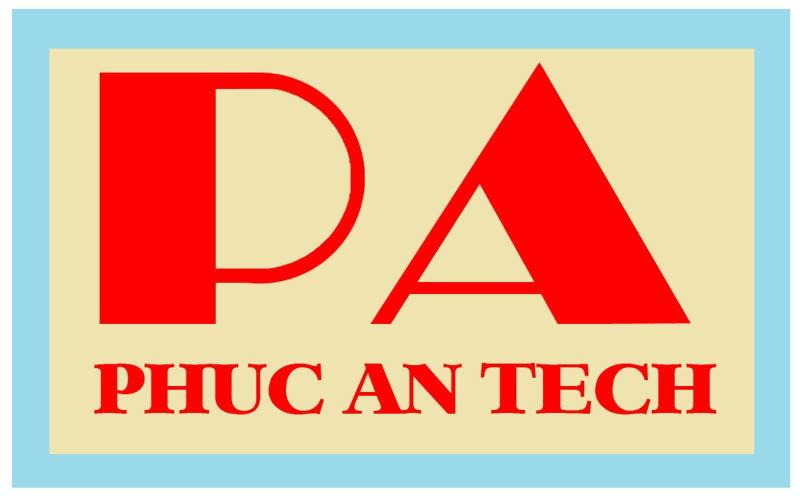 Công ty TNHH Thiết bị và Công nghệ Phúc An