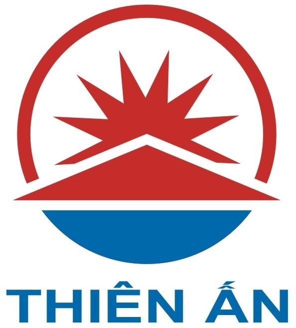 Công ty TNHH Thương mại Sản xuất Thiên Ấn