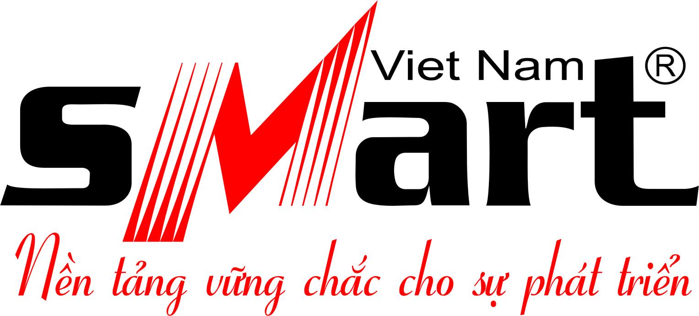 Công ty CP Cơ khí chính xác Smart Việt Nam